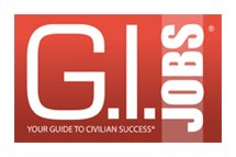 G.I. Jobs -- your guide to civilian success