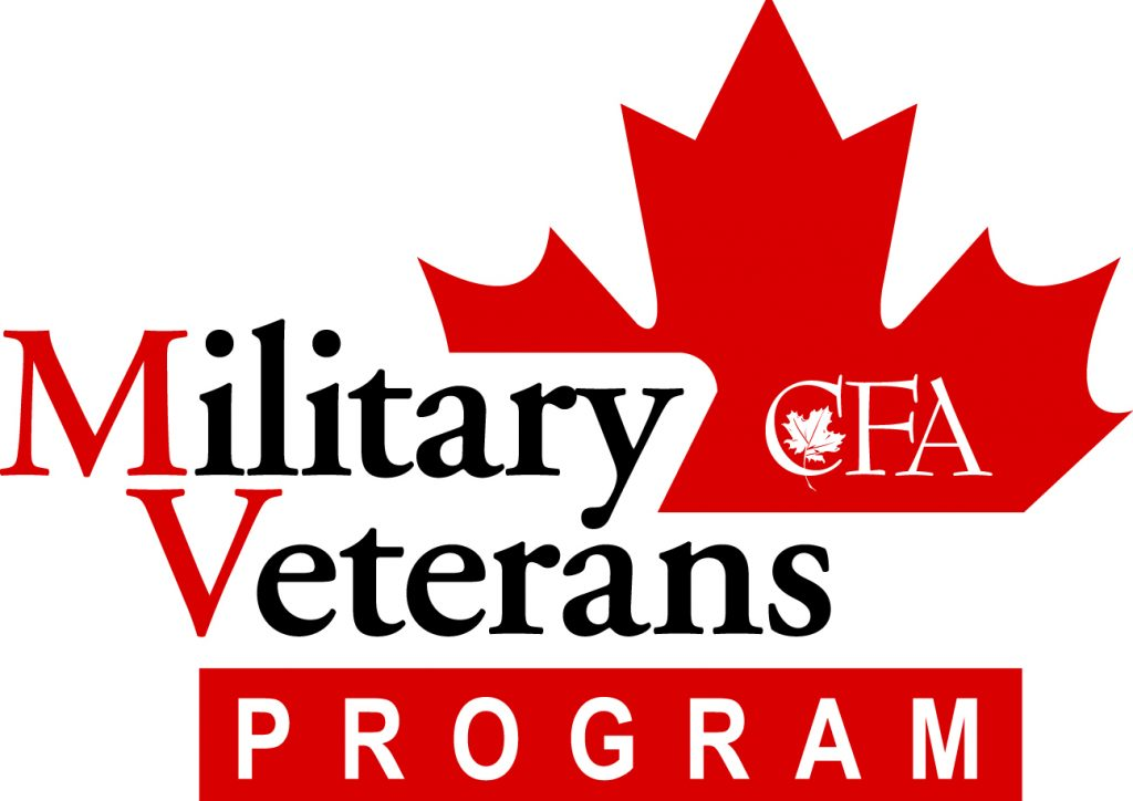 Military Veterans Program