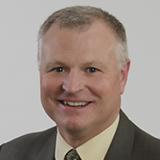 CEO Dan Steward